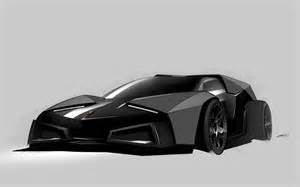 Lamborghini Ankonian Cost Latescar Lates Car News Specs Review Prices And
