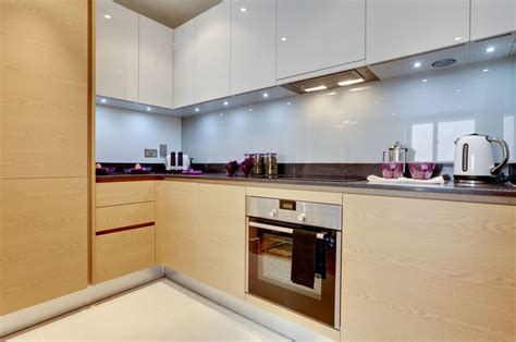 built in kitchen designs kitchen awesome built in kitchen cupboards built in