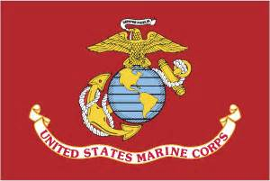 marine corps colors semper fi parents page 191 of 352 the few the proud