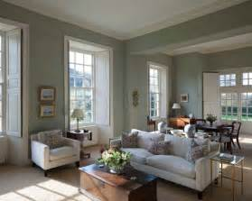 Painting Designs For Home Interiors Home Interiors Paint Color Ideas Home Painting
