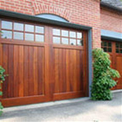 Raynor Garage Doors Reviews Raynor Door Company 12 Reviews Garage Door Services 1653 Winnetka Rd Northfield Il