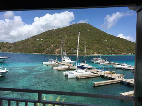 Scrub Marina scrub island resort spa and marina precious