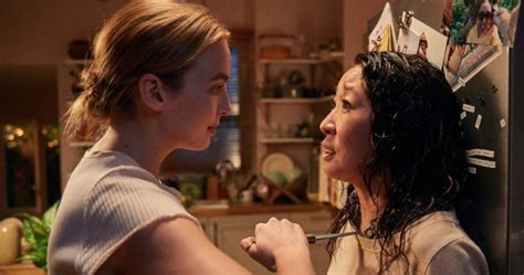 asian actress nominated for emmy emmys 2018 sandra oh makes history as first asian nominee