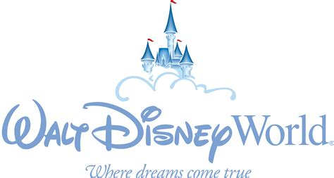 disneyland clipart walt disney world clipart clipground