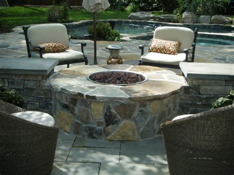 Stainless Kitchen Islands Fire Pits United States Ibd Outdoor Rooms