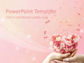wedding powerpoint template free wedding powerpoint templates
