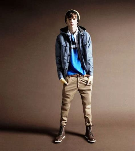 2015 what is in style for teenage boys clothes 24 cool teen fashion looks for boys in 2016 mens craze