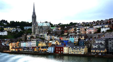 day tours from cork kennedy carr