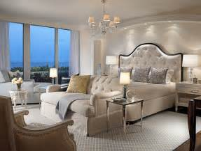 design my room master bedroom beach style bedroom miami by cindy