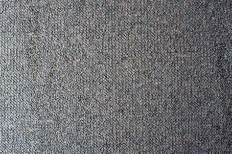 texture tappeto gray carpet texture carpet vidalondon