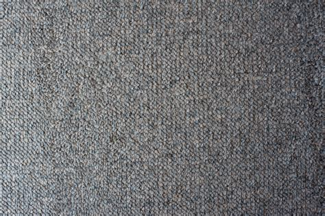 Karpet Nmax Original image of carpet texture showing the weave freebie