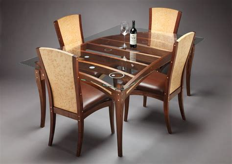 dining room table base design ideas furniture rectangular