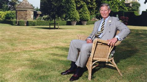 where does prince charles live do you live like prince charles take our quiz times2