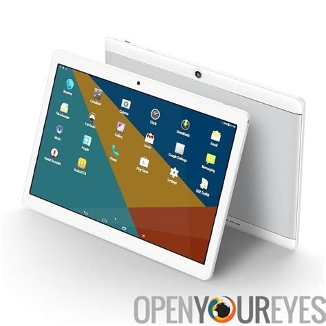 Tablet Os Android teclast x 10 3 tablet android os 1 imei 3 g otg
