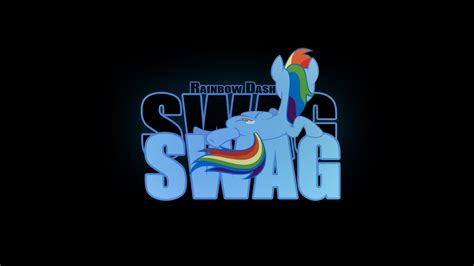 swag wallpaper hd tumblr swag full hd wallpaper and background image 1920x1080