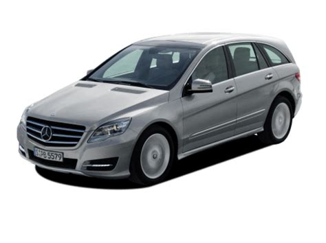 Mercedes R Class Review by Mercedes R Class Reviews Carsguide