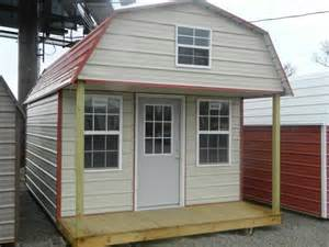 overman buildings portable building sizes and prices
