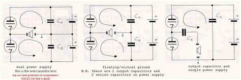output capacitor less andrea ciuffoli home page