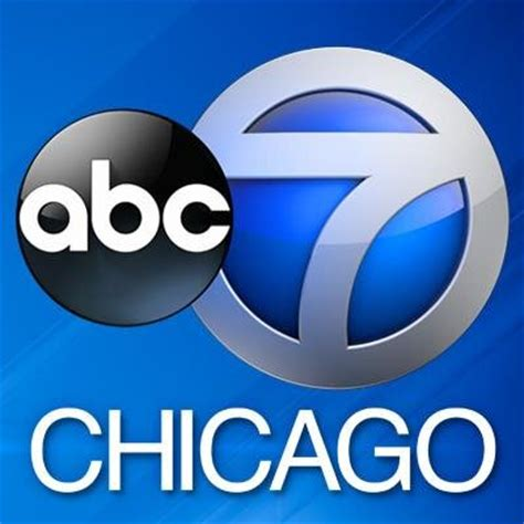 Pcx 2018 Abc by Abc 7 Chicago On Quot Breaking Of 3