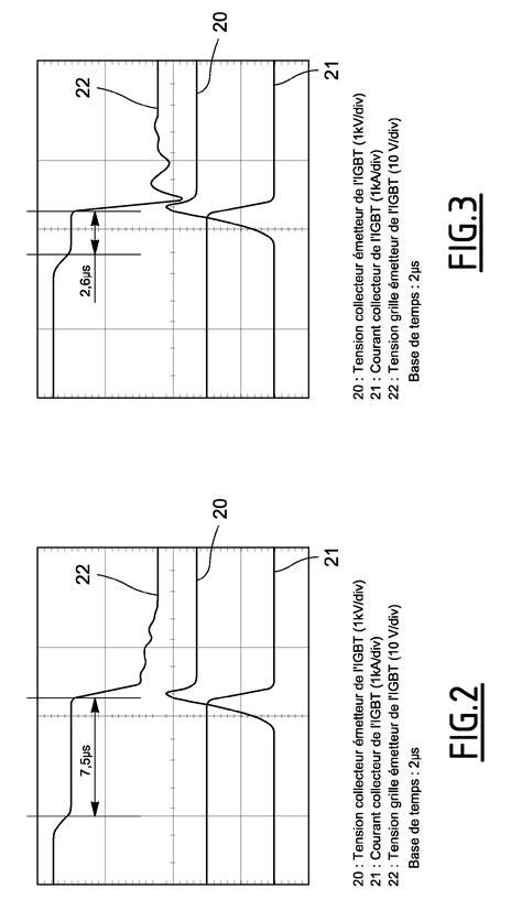commande transistor igbt commande transistor igbt 28 images hgtg30n60a4 transistor igbt hgtg30n60a4 canal n 75 a 600