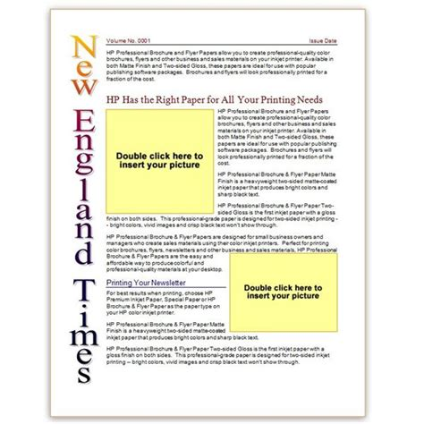 calendar newsletter template microsoft publisher newsletter templates 2012 calendar
