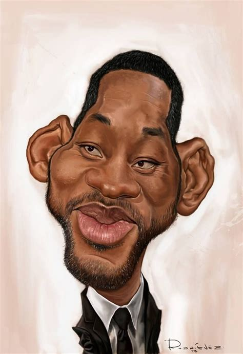 will smith tattoo the 25 best will smith ideas on will