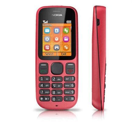 all nokia mobile price and features nokia 100 mobile price specification features nokia