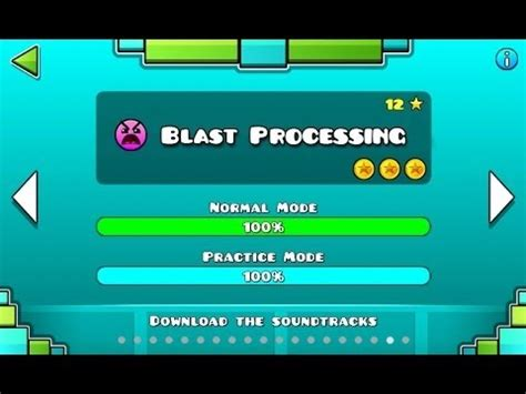 geometry dash full version all coins geometry dash all levels 1 18 full version doovi