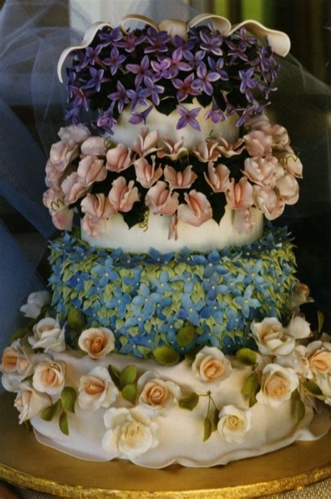 Cakes From Cabin Ridge by 194 Best Images About Cake Designs On Purple
