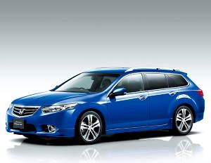 2011 honda accord tourer 2.4 type s specifications & stats
