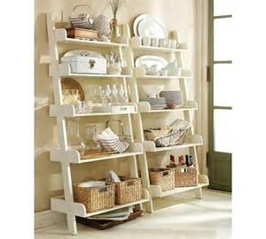 wall decor shelves ideas exhibidor tipo escalera muebles y artes