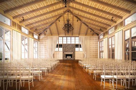wedding ceremony venues dallas tx the 25 best dallas wedding venues ideas on wedding venues barn wedding venue