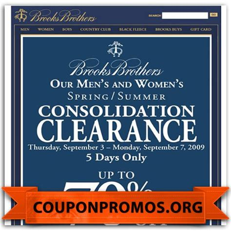 printable coupons brooks brothers outlet 17 best images about coupons 2015 printable for free on