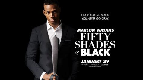 shades of black fifty shades of black official trailer in theaters