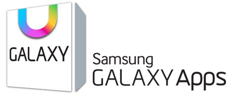 Samsung App Store Samsung Rebrands App Store To Samsung Galaxy Apps Android Community