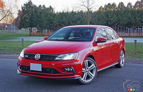Volkswagen Jetta Gli For Sale by Volkswagen Jetta Gli For Sale 2017 2018 2019