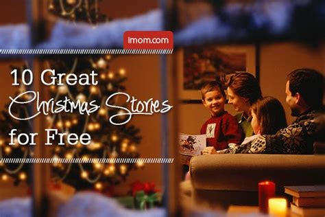 best inspirational christmas stories best 25 stories ideas on firs heartsmith comic and