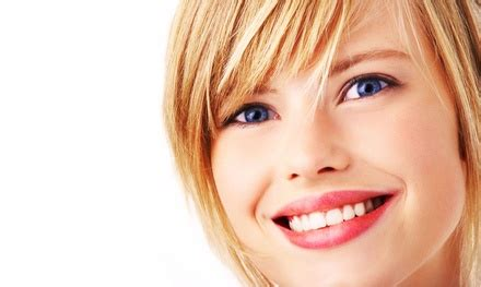 haircut coupons glendale az adorn salon up to 61 off glendale az groupon
