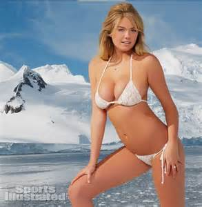 alfa img   showing gt kate upton sports illustrated painting