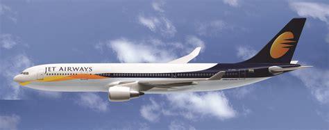 jet airways flights 2017 ototrends net