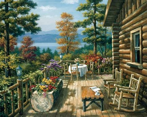 beautiful porches beautiful front porch country porches