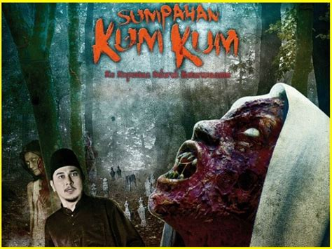 film indonesia horor 2016 film horor terseram indonesia 2016 15 film horror malaysia