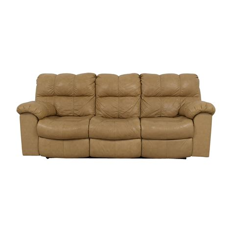 signature couches signature sofa moda 2 piece sofa mushroom american