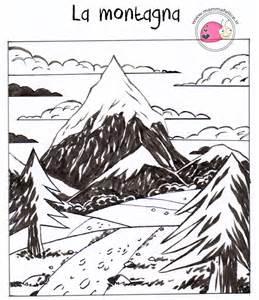 artem möbel come disegnare un paesaggio mamma felice