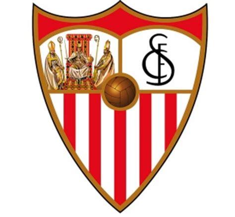 les 10 meilleurs clubs de foot espagnols de tous les temps