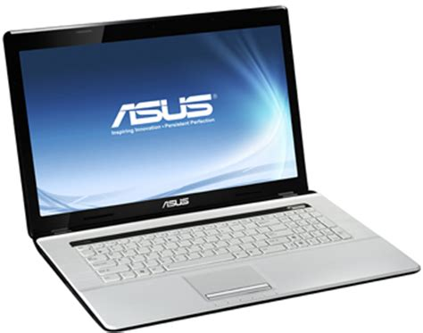 asus launches the k73sd ty2670 laptop in japan with