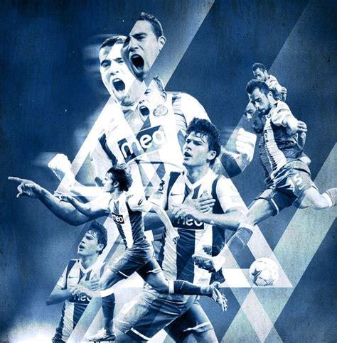 fc porto roster fc porto portuguese soccer team by laud graphics via
