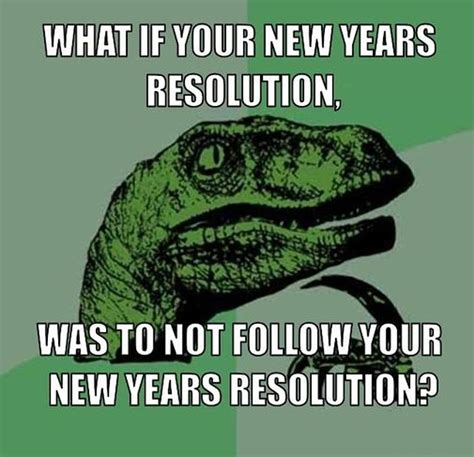 Happy New Year Meme 2014 - happy new year 2015 memes happy new year to you