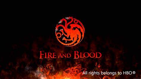 Of Thrones House Targaryen Zenfone 3 Max 5 5 Print 3d Cas 1 of thrones soundtrack house targaryen hd