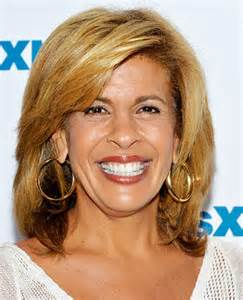how to cut hoda kotb hairstyle 301 moved permanently